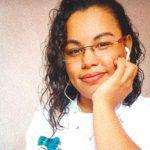 Jennifer Sanchez, QA Automation Specialist
