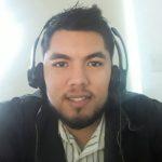 Kevin Solis, E-commerce Developer