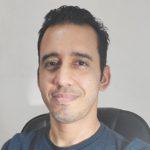 Jose Roman Romero, Full-Stack Developer