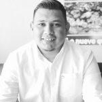 Herald Flores, Talent Acquisition Specialist