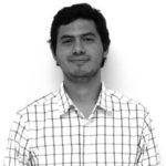 Luis Lopez, Full-Stack Developer