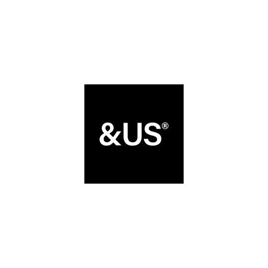 &US Agency