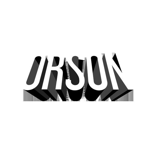 Orson Costa Rica