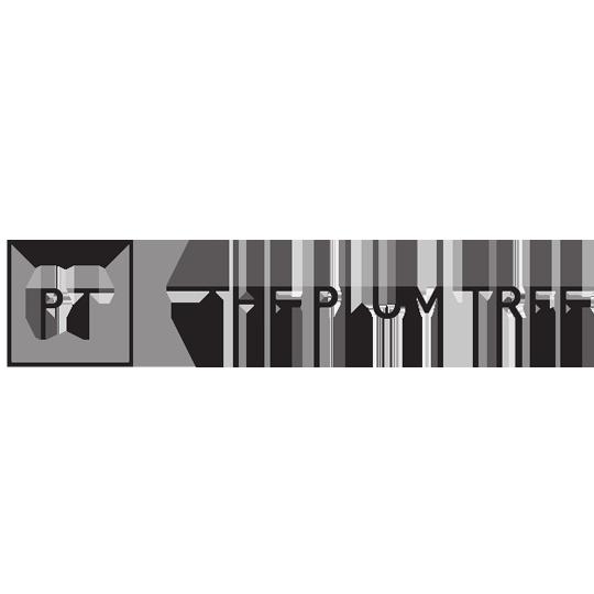 The Plum Tree Group